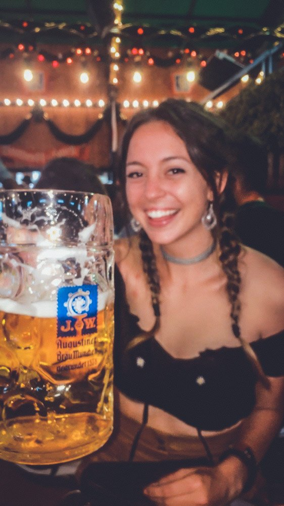 First Timer's Guide to Oktoberfest-11