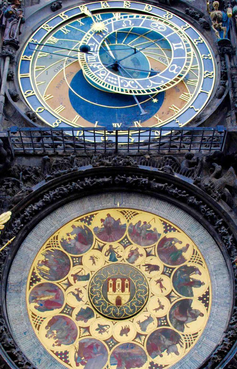 Prague Itinerary-Czech Republic-Wayward Walrus_-2