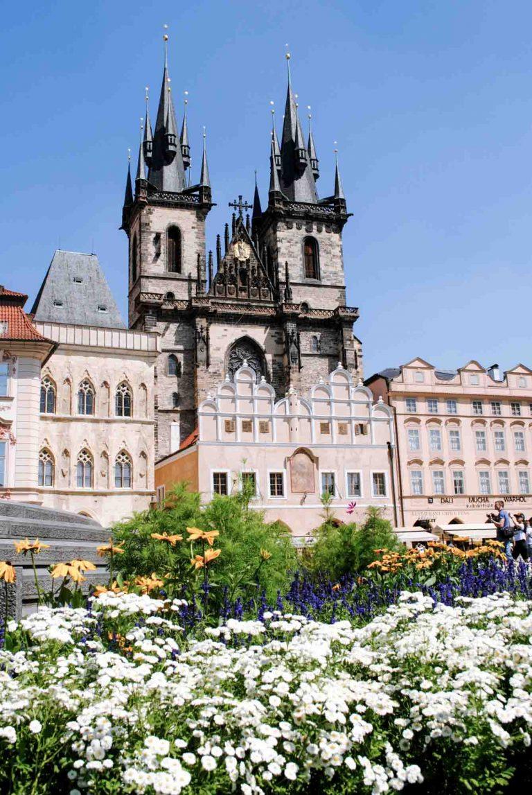 Prague Itinerary-Czech Republic-Wayward Walrus_-36