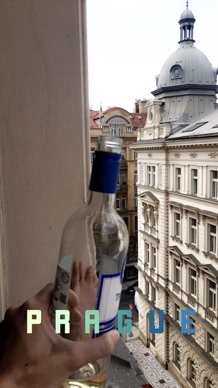 Prague Itinerary-Czech Republic-Wayward Walrus_-81