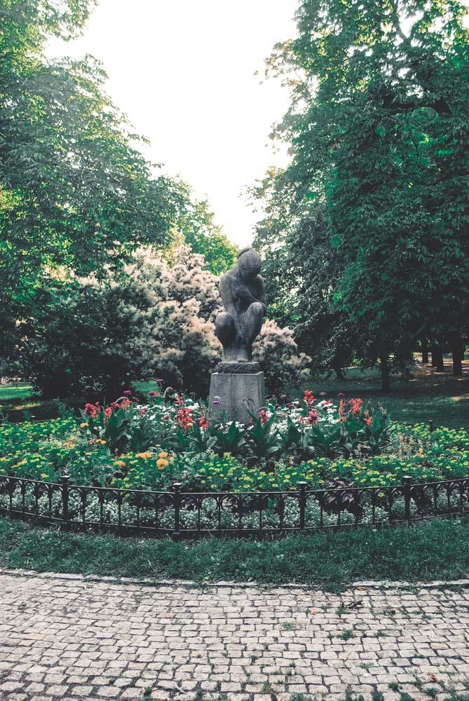 Prague Travel Guide 11