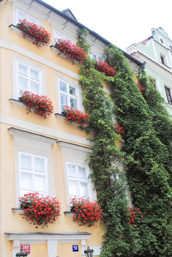 Top Things to Do In Prague -16