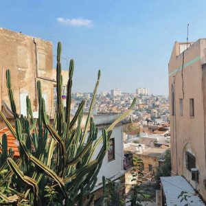 Top Things to Do in Nazareth, Israel