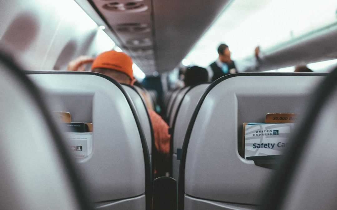 Tips & Tricks: How to Find Cheap Flights
