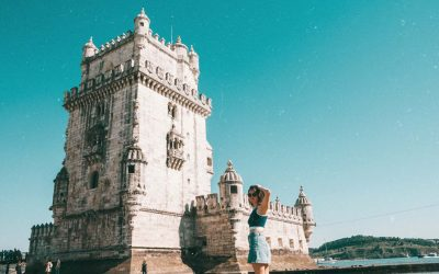 Essential Lisbon City Guide: Where To Stay, What To Do, Nightlife & Music